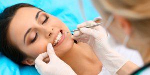 A dentálhigiénia fontossága